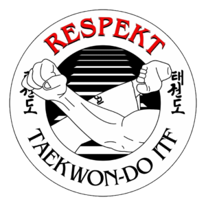 Klub Sportowy Respekt